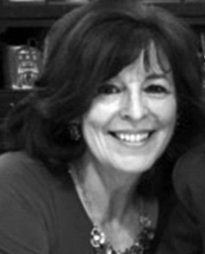 Maria Wenstrom