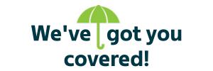 Umbrella Care Management
